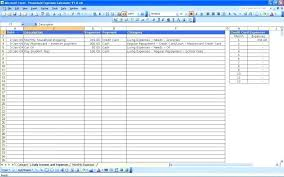 Credit Card Payment Tracker Pay Off Debt Calculator Excel Credit Card Payoff Template