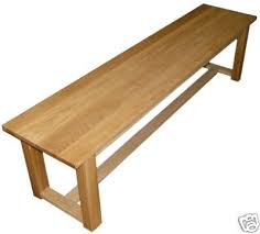 Simple Oak Dining Table And Bench For Trendy Oak Dining Table 36 Oak Table Bench