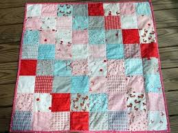 Kids Patchwork Quilts – co-nnect.me & Quilts For Sale Etsy Quilts Meaning In Tamil Quilts For Sale 100 Quilts For  Kids By Adamdwight.com
