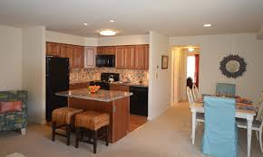 Cheap One Bedroom Apartments In Baltimore County