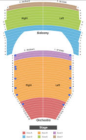 Neal Blaisdell Concert Hall Seating Chart Rent Tickets Fri Dec 27 2019 2 00 Pm At Neal S Blaisdell