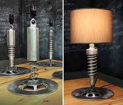 unique lighting ideas. Mason Jar Chandelier Unique Lighting Ideas W