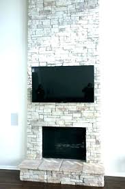 stacked stone fireplace cost stacked stone fireplace cost cost to do stacked stone fireplace cost to stacked stone fireplace