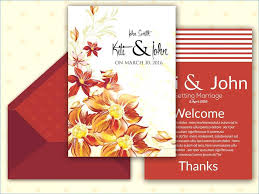 55 Loveable Indian Wedding Cards Online Free Overtownpacorg