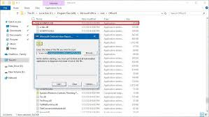 How To Fix Problems With Outlook Pst And Ost Data Files