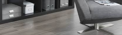 Office Floors Office Floor Installation Toronto Floors M Nongzico