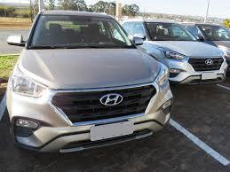 2018 hyundai creta review. brilliant creta full size of uncategorized2018 hyundai creta review auto list cars  2018  inside hyundai creta review