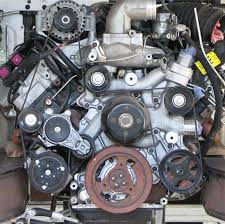 ford diesel 6 0 serpentine belt picture the big ride suv ford diesel 6 0 serpentine belt picture