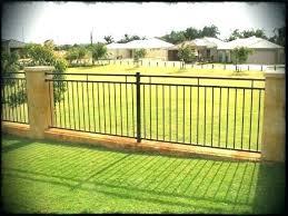 indoor dog fence ideas indoor dog fence panels dog fence ideas large size of vegetable garden