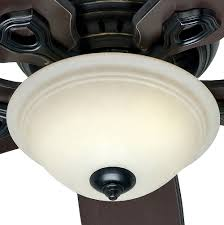 hampton bay replacement glass ceiling fan globes ideas