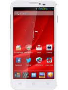 Prestigio MultiPhone <b>5300 Duo</b> - User opinions and reviews