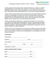 Business Confidentiality Agreement Sample Enchanting Non Disclosure Agreement Sample Free Documents In Word Group Product