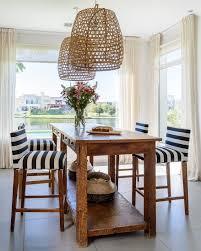 living room overhead lighting. a journalistu0027s instagramfamous home in buenos aires living room overhead lighting