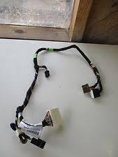 jeep commander driver door wiring harness  jeep commander car electronics on 2006 jeep commander driver door wiring harness