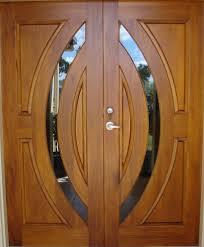 modern double door designs. Supreme Modern Double Door Designs Glass Viendoraglass.com D