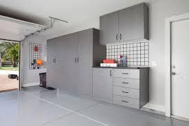 garage cabinets. garage cabinets