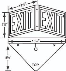 iota emergency ballast wiring diagram iota image iota i 24 emergency ballast wiring diagram wiring diagram on iota emergency ballast wiring diagram