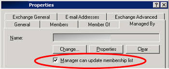 Manager Can Update Membership List Multiple Users Alwin