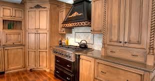 custom cabinets. Modren Cabinets Inside Custom Cabinets