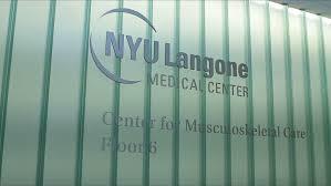 Nyu Birth Plan Nyu Langone Orthopedic Center Nyu Langone Health