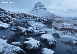 Apps Travelling Top 10 Guide For To In Iceland 6wA51Tq