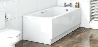 freestanding jacuzzi bathtub bathtubs idea jetted freestanding tub bathtub parts jacuzzi freestanding bathtubs