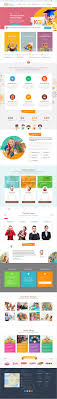Clean And Modern Design Responsive Bootstrap Template For