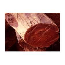 """Résultat de recherche d'images pour """"bois de santal"""""""