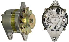 subaru brumby, leone 12v 60amp hitachi alternator Hitachi Alternator Identification subaru brumby, leone 12v 60amp hitachi alternator