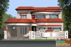 Home Design Consultant Cool Decorating