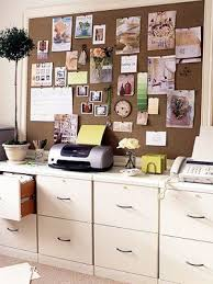 home office bulletin board ideas. Home Bulletin Board 19 Smart Storage Solutions For Your Office  On Ideas Stunning