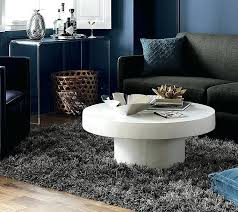 stone coffee table view in gallery stone coffee table from marble stone coffee table sets