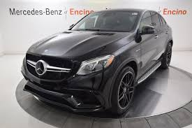 2018 mercedes benz gle. fine benz new 2018 mercedesbenz gle 63 s amg coupe with mercedes benz gle