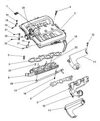 1977 Pontiac 400 Vacuum Diagram