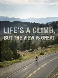 Cycling Quotes Fascinating The 48 Best Inspirational Cycling Quotes I Love Bicycling