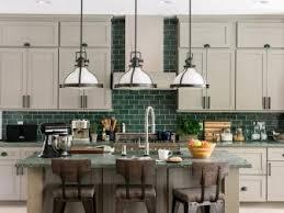kitchen design colors. Fine Kitchen Kitchen  On Design Colors O