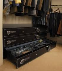 Hidden Gun Coat Rack Coat Rack Hidden Gun Case Mirror The Company Is Called Tactical 60