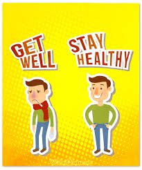 Get Well Wishes Quotes 100 Get Well Soon Messages Updated with Images 40