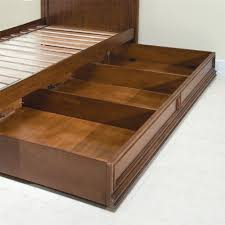 under bed storage furniture. furniture under bed storage