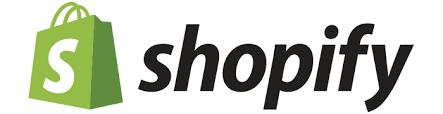 Datei:Shopify Logo.png – Wikipedia