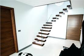 Cool space saving staircase designs ideas Attic Stairs Stairs Design Ideas Space Images The Useful Of Space Saving Staircase Ideas Designs With Regard To Stairs Design Plans Decoratorist Stairs Design Ideas Space Images The Useful Of Space Saving