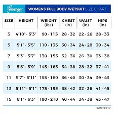 Seavenger 3mm Neoprene Wetsuit With Stretch Panels For Snorkeling Scuba Diving Surfing Scuba Black Mens X Large