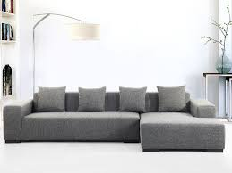 low profile sectional sofa amazing beds design excellent contemporary sofas throughout 3
