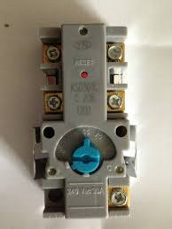 rheem 4 star gas 135l. 10 x electric hot water tank thermostat suits rheem dux aquamax rinnai apricus rheem 4 star gas 135l