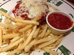 photo of olive garden italian restaurant huntington beach ca united states half