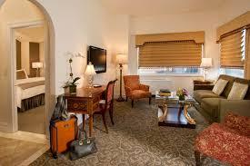 3 Bedroom Suites In New York City Impressive Ideas