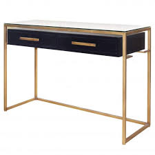 lacquer furniture modern. Long White Console Table Modern Walmart Lacquer Coffee Square Furniture