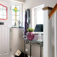 Small Picture 27 best 1930s UK semi detached house images on Pinterest