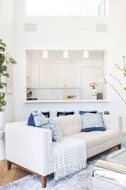 Living Room Furniture Orlando Before After Designer Orlando Soria Renovates His Very Own