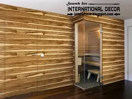 Small Picture Gallery of Design Wood Wall Panels Perfect Homes Interior Design